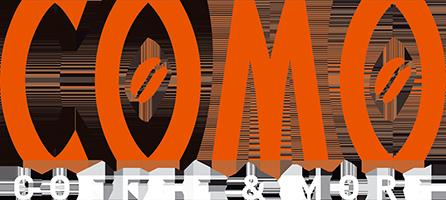 Video-Logo 2 - Startseite